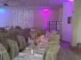 WEDDING - HOTEL PARK PN
