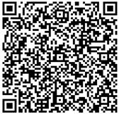 Sound of fun QR